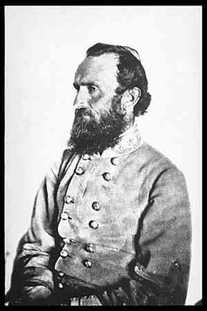 http://sherpaguides.com/georgia/civil_war/atlanta/Gen_stonewall_jackson_52.jpg